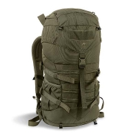 Рюкзак TT TROOPER LIGHT PACK 35 olive, 7902.331